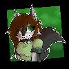 ConnyWolfLove's avatar
