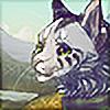Conofid's avatar