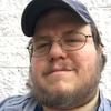 ConoPrime's avatar