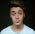 Conor332211's avatar