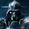 conorburkeart's avatar