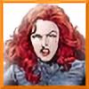 conorgrey's avatar