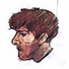 conorhughes's avatar