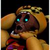 Conorprime's avatar
