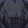 conorsmith12's avatar