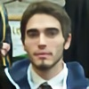 conorsmythdesigns's avatar