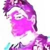 conorsulli's avatar