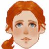 conoyura's avatar