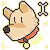 conqrats's avatar