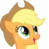 conquerator2's avatar