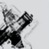 conqueringx's avatar
