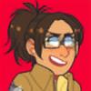 conqueror-of-dungeon's avatar