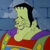 ConquerorWorm1522's avatar