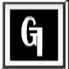 conquestoftime's avatar