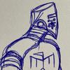 conquistador1502's avatar