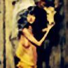 conquistadora's avatar