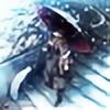 conquizenki's avatar