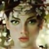 CONQUSTOFPARADISE87's avatar