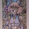 Conra35's avatar