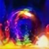 Conrad-Dakarn's avatar