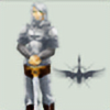 Conrad-Purpose's avatar