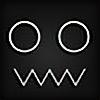 conrad619's avatar