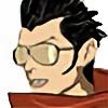 conradbrean's avatar