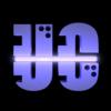 conradbrubaker's avatar