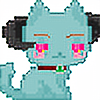 ConradDee's avatar