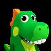 conradgreyling's avatar
