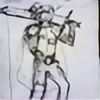 ConradTuulenlaakso's avatar