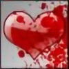 ConriSade's avatar