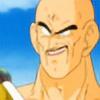 ConriXII's avatar