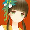conronca's avatar