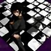 ConroyE's avatar