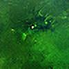 Conscept's avatar