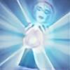 Conscious-LOA's avatar