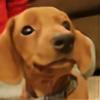 ConsciousContact83's avatar