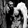 consciousimage's avatar