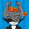 conscrit's avatar