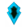 ConsensusUniform's avatar