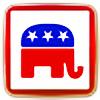 Conservative-fmr0's avatar