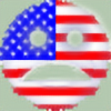Conservatooons's avatar