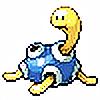 consicurrent's avatar
