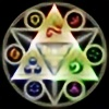 ConsilMoon's avatar