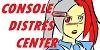 ConsoleDistresCenter's avatar