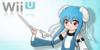 ConsoleTans's avatar