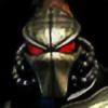 Consolous's avatar