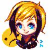 Consonanta's avatar