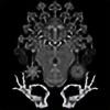 ConspirACID's avatar